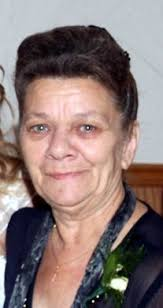 Carol Erny Obituary - Cambridge, ON