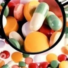Контрольная служба изъяла мешки фальшивых лекарств am Контрольная служба президента в ходе проверок в аптеках выявила несколько мешков фальшивых и просроченных лекарств В результате экспертизы из аптек изъяты