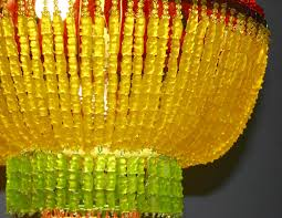 chandelier detail jpg