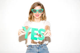 Man Repeller We Tried The Yes No Maybe Diet Man Repeller