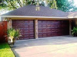 Faux Garage Door Windows Faux Garage Door Windows Marissa Kay Home Ideas Best Faux