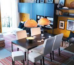 Ikea Dinning Room ikea dining room ideas gooosen 2340 by uwakikaiketsu.us