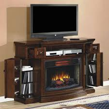 infrared fireplace with remote control infrared fireplaces vs electric fireplaces reviews