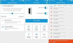 Ring Doorbell Comparison Chart 2019 Ring Video Doorbell Comparison Ring Vs Pro Vs Ring 2 Video