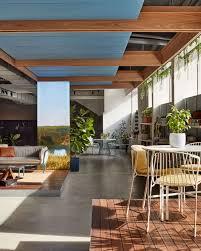 space furniture melbourne. Room Space Furniture Melbourne C