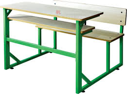 school table and chairs. Wonderful School Modern Double School Table Chair Set Students Chairs GT55 And D