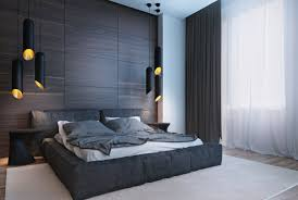 Small Picture Stunning Bedroom Wall Panels Contemporary House Design Interior