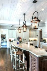 french country kitchen lighting. French Country Kitchen Chandelier Cabinets Photos Iron Lamp Shades . Lighting