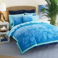 tropical quilts and coverlets. Simple Tropical Tropical Bedding  Kingsize Chenille Bedspread Hotel Bedspreads Bedspreads  And Quilts  And Tropical Quilts Coverlets A