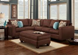 Living Room Accent Furniture 17 Best Ideas About Chocolate Brown Couch On Pinterest Yellow I