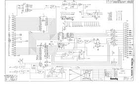 chrysler truck radio wiring diagram chrysler discover your can data schematic