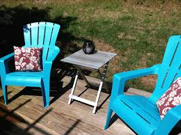 Patio Chair With Footrest Particular Lawn Chairs Tar Outdoor