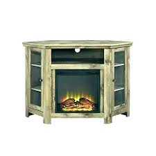 southern enterprises electric fireplace southern enterprises southern enterprises tennyson electric fireplace with bookcase ivory finish