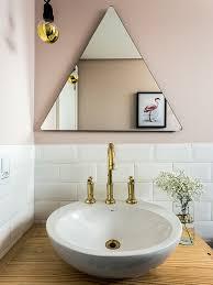 paint ideas for bathroomBathroom  Bathroom Paint Ideas For Small Bathrooms Bathroom Color