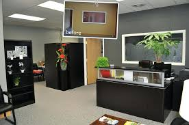 decorate corporate office. Corporate Office Decor Decorating Ideas Pictures Images  Executive Decorate H
