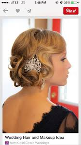 onsite muse wedding hair and makeup artists minneapolis st paul mn and st augustine fla obsession great gatsby style super gorgeous hair