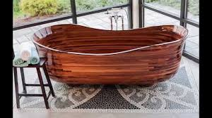 japanese wooden bathtub nz ideas