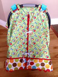 img 0464 16 diy car seat cover pattern