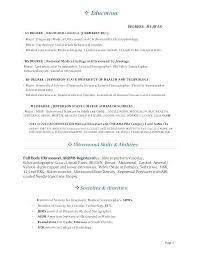 Free New Grad Nursing Resume Templates. New Grad Nurse Cover Letter ...