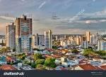 imagem de Bauru+S%C3%A3o+Paulo n-12