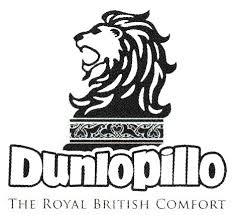 ผลการค้นหารูปภาพสำหรับ dunlopillo