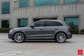 audi q5 2018 release date. simple date 2018 audi q5 release date reviews of new cars in with audi q5 release date