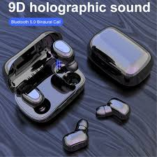 best wireless bluetooth sport headset stereo headphone brands and ...