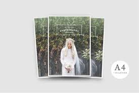 wedding book cover template 21 photography magazine templates to promote your business filtergrade