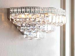 chandelier wall sconce decoration luxurious and beautiful crystal wall sconces for decorations chandelier wall sconce chandeliers