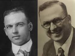 Albert James McDermott Sr. (1894-1952) - Find A Grave Memorial