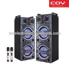speakers 1000 watts. bluetooth big speakers dj for karaoke system professional with 1000 watt outdoor speaker watts