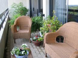 balcony design furniture. Balcony Decoration Ideas For Every Type Of Design \u2013 Fresh Regarding Furniture Outdoor R