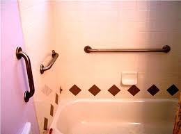 bathtubs installing bathtub grab bars grab bars kohler grab bars kohler grab bars chrome