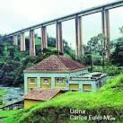 imagem de Passa-Vinte+Minas+Gerais n-8
