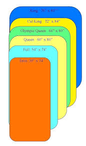 3 4 Bed Size Mattress 3 4 Size Bed Sheet Sets jostudiosonlinecom