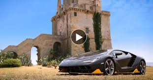 2018 lamborghini centenario interior. delighful 2018 allnew lamborghini centenario 2016  2017 2018 test drive  acceleration  sound interior design video check this out inside lamborghini centenario interior