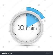 Timer 10 Minutes Timer 10 Minute Rome Fontanacountryinn Com