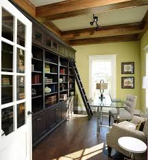 home library ideas home office. ackerly park new albany ohio home office cincinnati weaver custom homes library ideas k