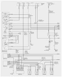 97 ford mustang wiring diagram wiring diagram option 97 mustang wiring diagram manual e book 97 ford mustang wiring diagram