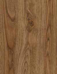 Wood Species Chart Wood Solutions Hpl Woodgrains