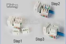 legrand rj45 wiring diagram legrand download wirning diagrams legrand rj45 socket wiring diagram at Legrand Cat5 Wiring Diagram