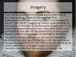 sonnet  sonnet ldquolove alters notrdquo 4