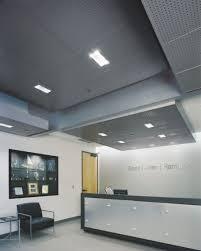 fullsize of corrugated metal ceiling