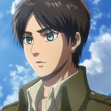 View and download this 800x1075 eren jaeger (eren yeager) mobile wallpaper with 158. Eren Jaeger Anime Attack On Titan Wiki Fandom