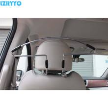 Coat Rack For Car Buy suit car hanger and get free shipping on AliExpress 66