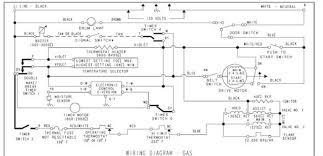 gas dryer wiring diagram facbooik com Maytag Centennial Dryer Wiring Diagram kenmore gas dryer wiring diagram blow drying maytag centennial electric dryer wiring diagram