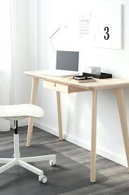 Unique home office desks Unusual Ikea Home Office Desk Create Unique Home Office Or With The Desk Each Table Has Ikea Home Office Computer Desk Tall Dining Room Table Thelaunchlabco Ikea Home Office Desk Create Unique Home Office Or With The Desk