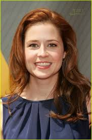 office girl wallpaper. girls in the office images jenna fischer hd wallpaper and background photos girl