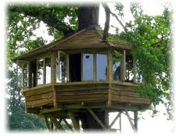 tree house designs. We Consult With You, The Client, In A Process Aimed At Combining Your Initial Ideas Our Expertise To Select Best Location And Tree House Design. Designs