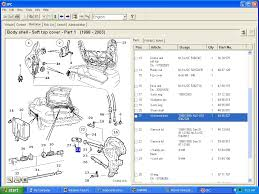 saab wiring diagram 9 5 saab wiring diagrams description 99vertdrivey saab wiring diagram c900 dash ventilation vacuum system 002 saab wiring diagram c900 dash ventilation vacuum system 002